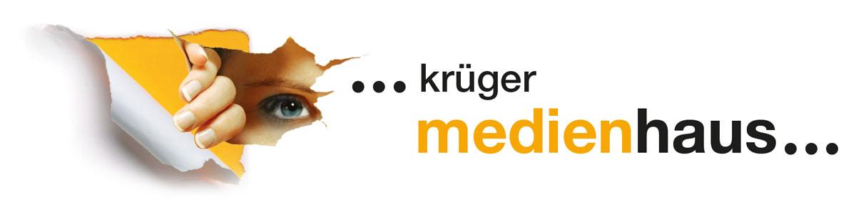 Krüger Medienhaus