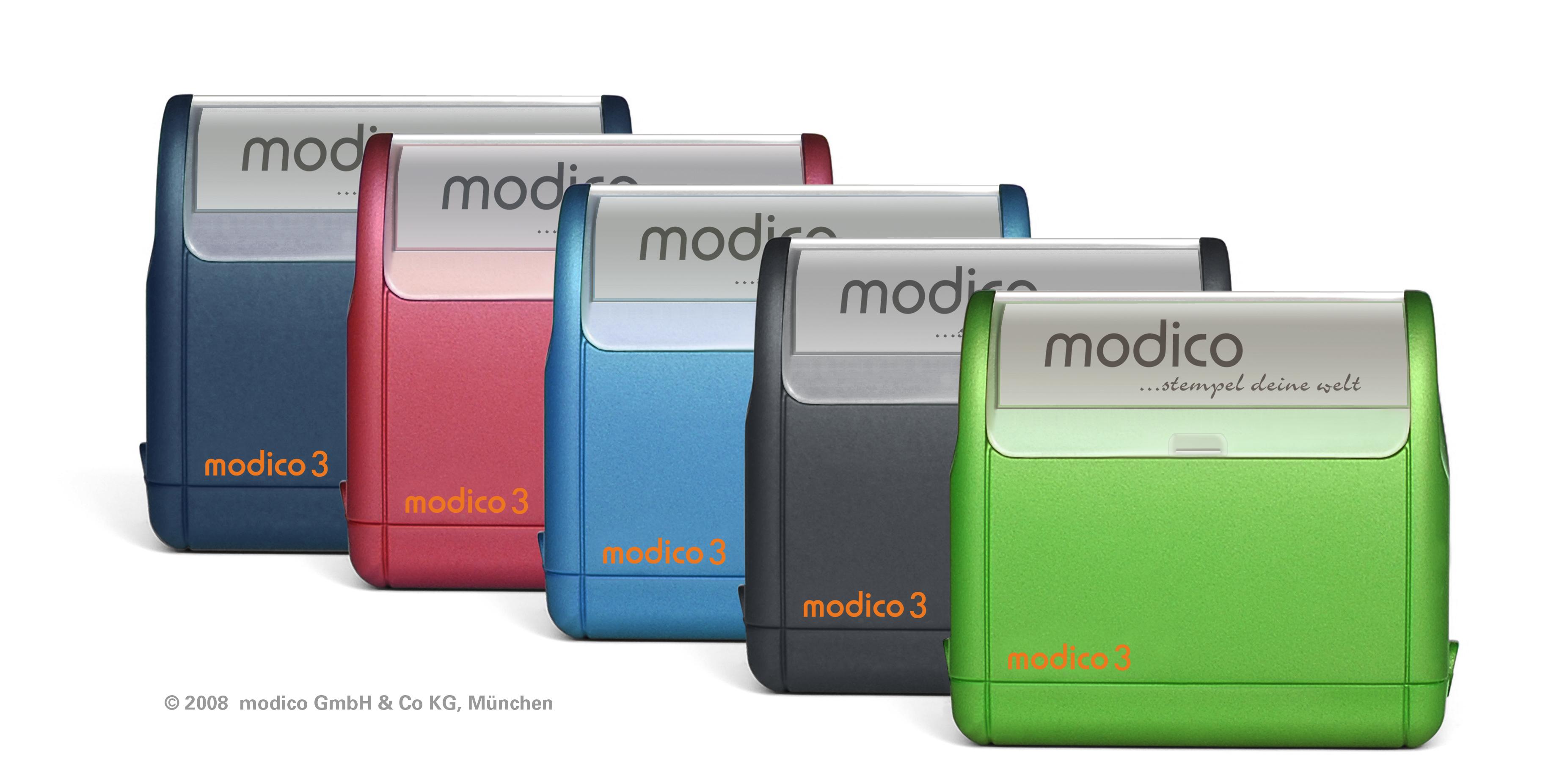 modico3_allefarben